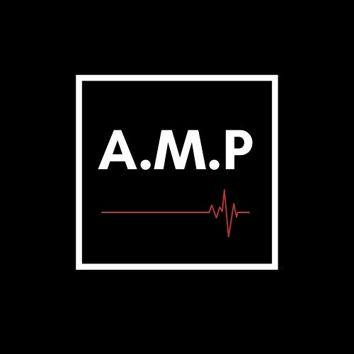 A.M.P (Muzic)'s avatar