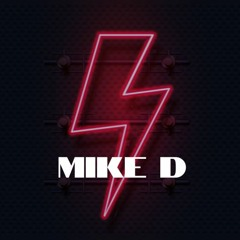Mike D (Official)