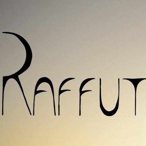 Forro Raffut's avatar