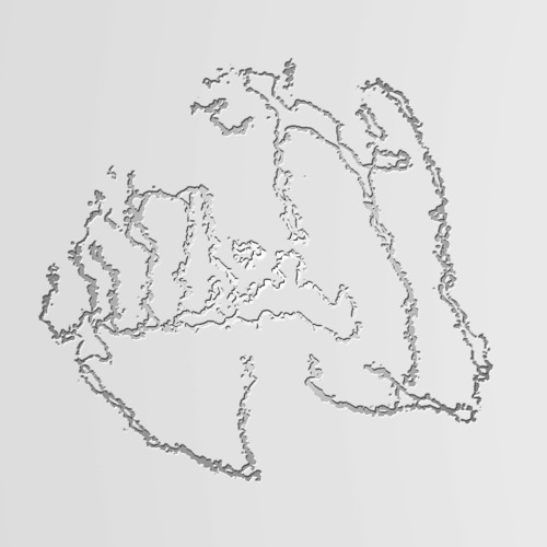 0000iD's avatar
