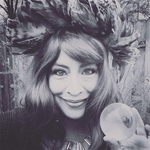 Modern Goddess Living's avatar