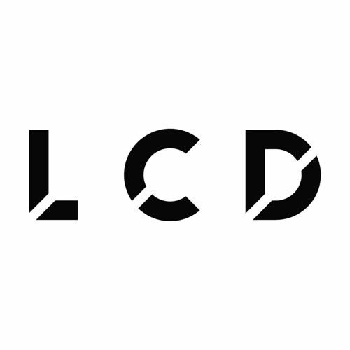 L.C.D Music Oficial's avatar