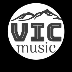 VIC Music