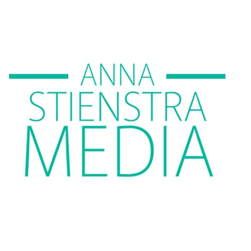 AnnaMedia's avatar