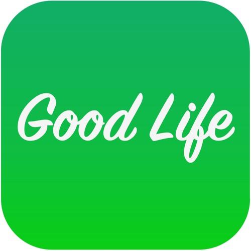 Mario Good Life's avatar