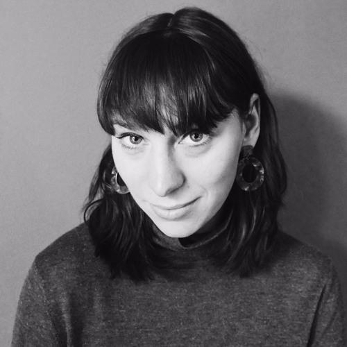 Luisa Filip's avatar