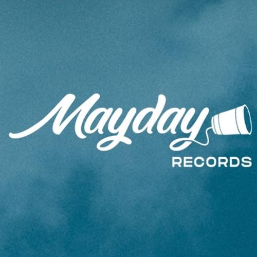 Mayday Records's avatar