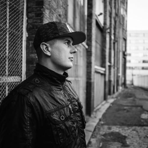 DJ Listener's avatar