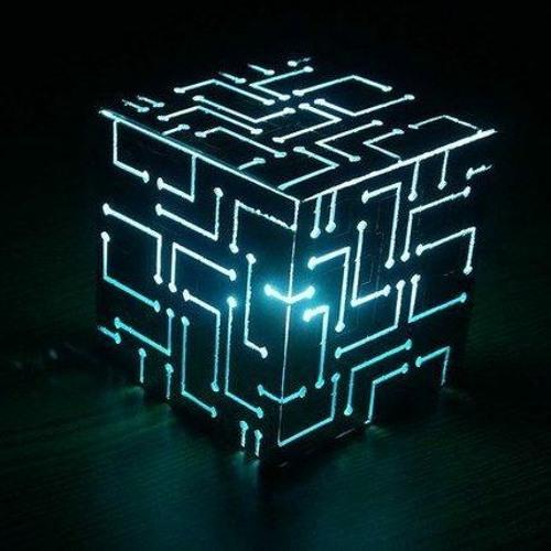 Fuzila Records's avatar
