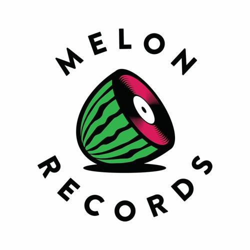 Melon Records's avatar