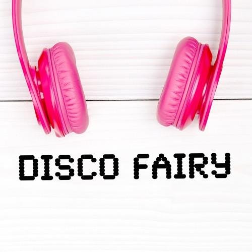 Disco Fairy's avatar