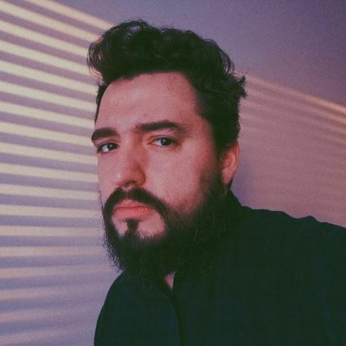 Manuel G. Aguirre's avatar