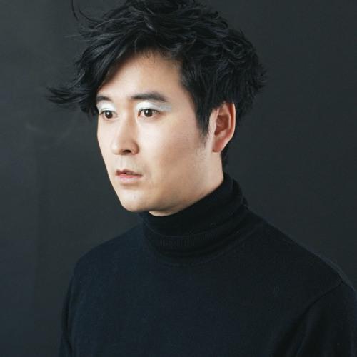 Shook (Official)'s avatar