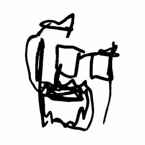 LUI's avatar