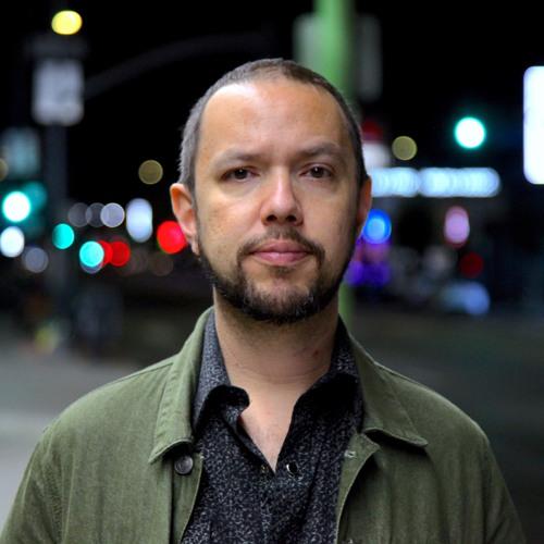 Gustavo Chaise's avatar