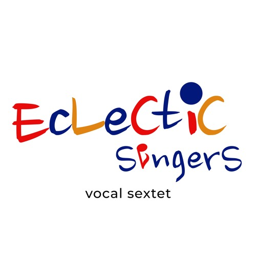 Eclectic Singers's avatar