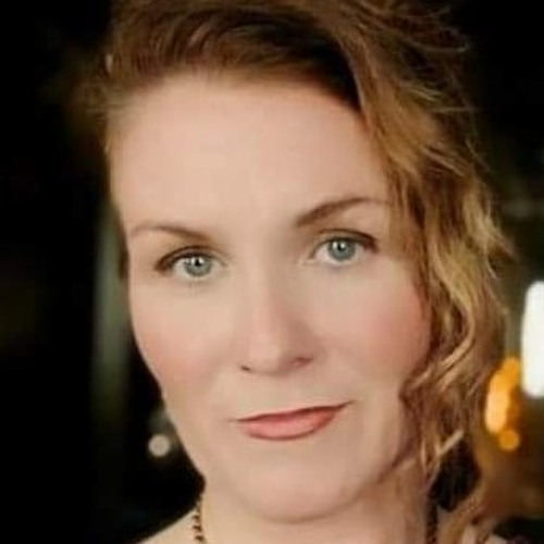 Marion Jordan's avatar