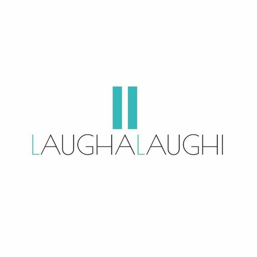 LaughaLaughi's avatar