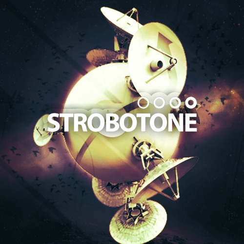 strobotone's avatar