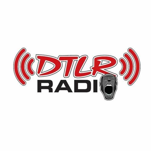DTLRradioFM's avatar