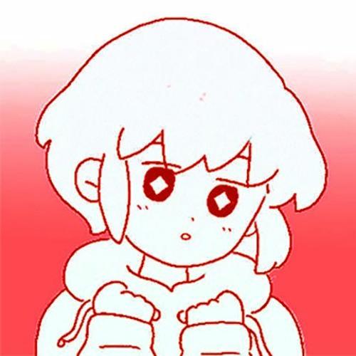 Slime Girls's avatar