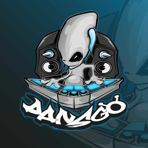 Dansgo's avatar