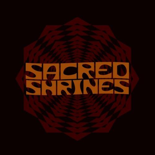 Sacred Shrines's avatar