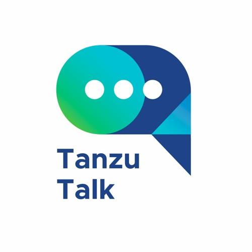 Tanzu Talk (formerly Pivotal Conversations)'s avatar