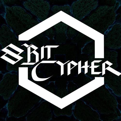 8 Bit Cypher's avatar