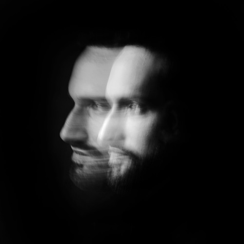 MOTSA's avatar