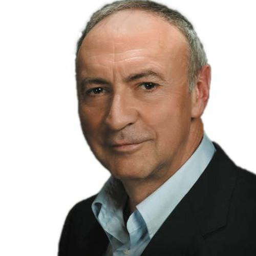 Dr. Bill Code's avatar
