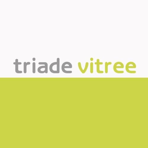 Triade Vitree's avatar