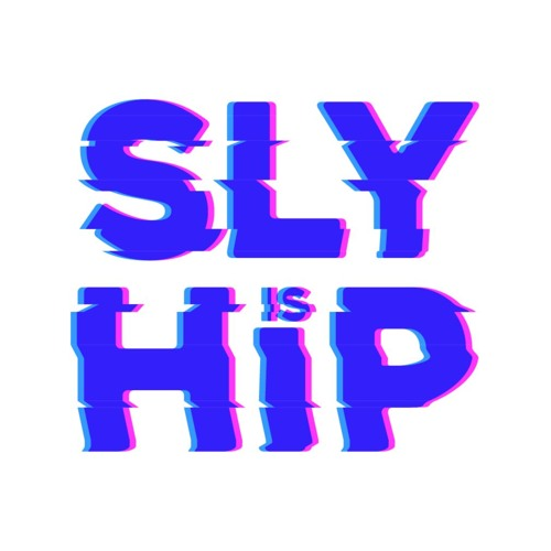 sly.is.hip's avatar