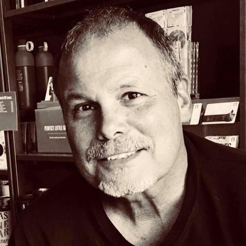 joesjones's avatar