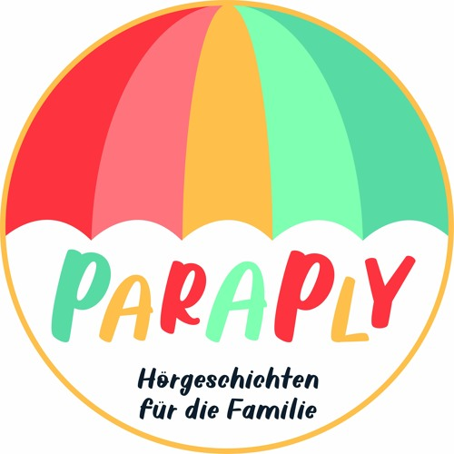 PARAPLY's avatar