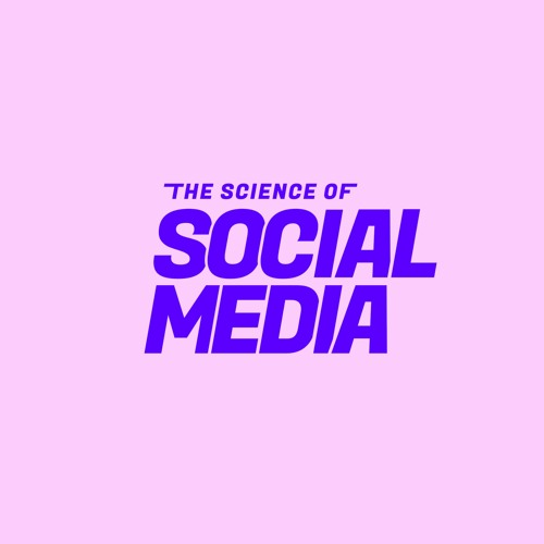The Science of Social Media's avatar