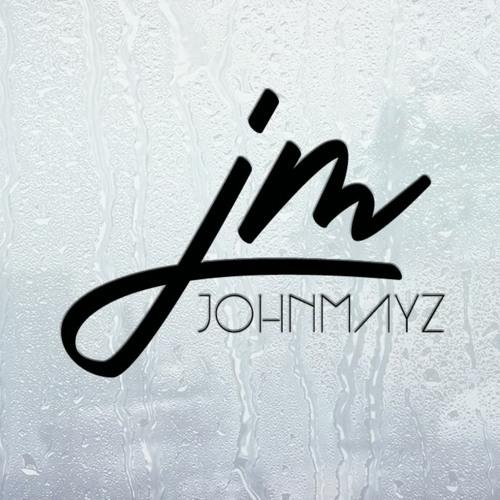 John Mayz's avatar