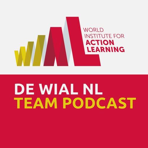 WIAL Nederland's avatar