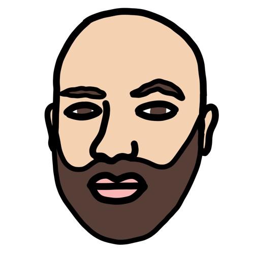 DECAP's avatar