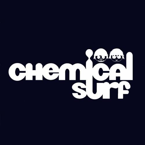 chemicalsurf's avatar