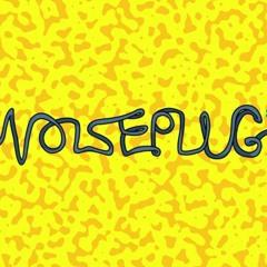 NoisePlug - No Copyright Free Music for Creators