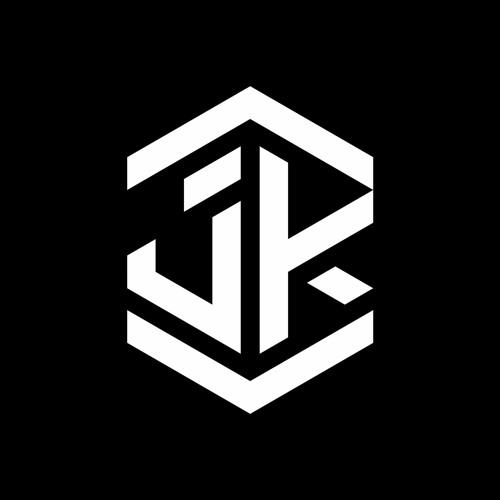Jah Khalib's avatar