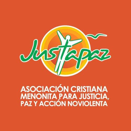 JUSTAPAZ's avatar