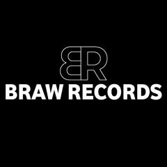 BRAW RECORDS