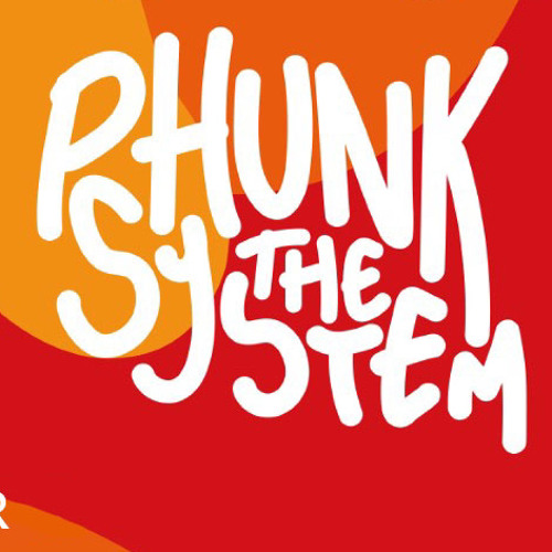 Phunk The System's avatar