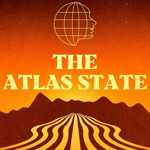 The Atlas State's avatar