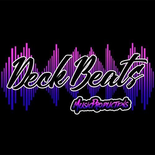 Deckbeats's avatar