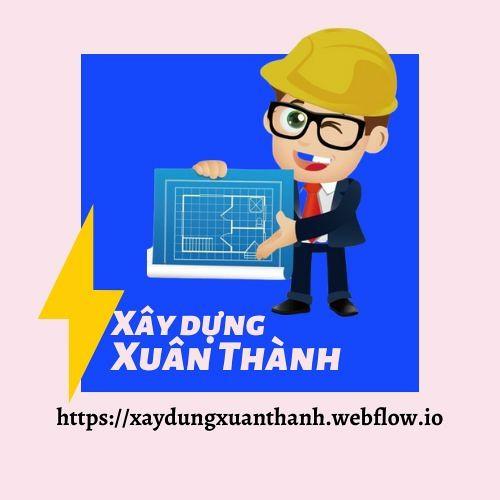 Ép Cọc Bê Tông Hà Nội's avatar