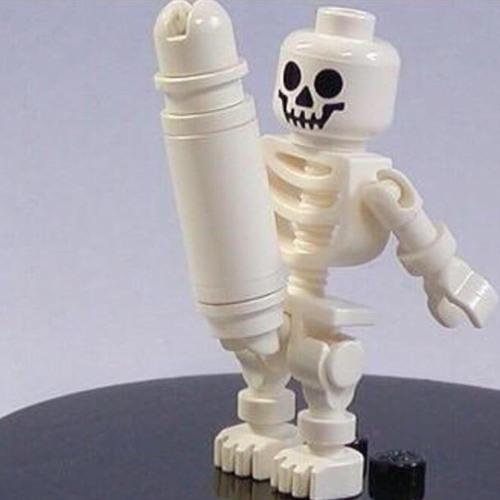 Bee_oven's avatar