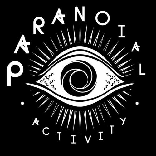 Paranoial Activity's avatar